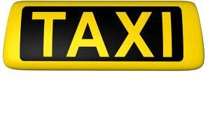 taxipas-keuringen